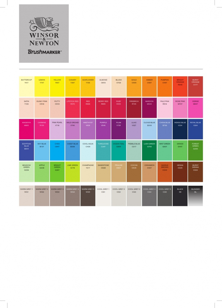 Pro+Brush Marker Sales Sheets_007.jpg