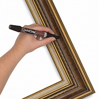 Поштучно маркеры по дереву Frame Touch-Up Marker